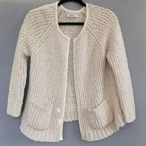 Loft Chunky Sweater
